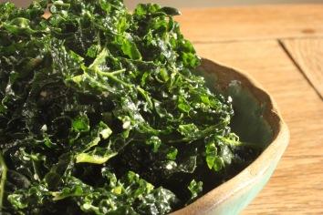 Simple-kale-salad-2